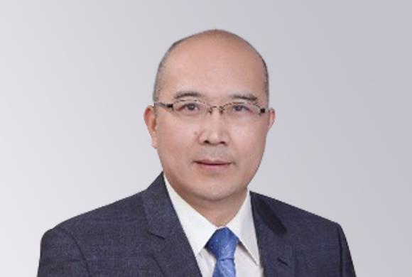 David Cai