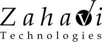 logo_zahavi