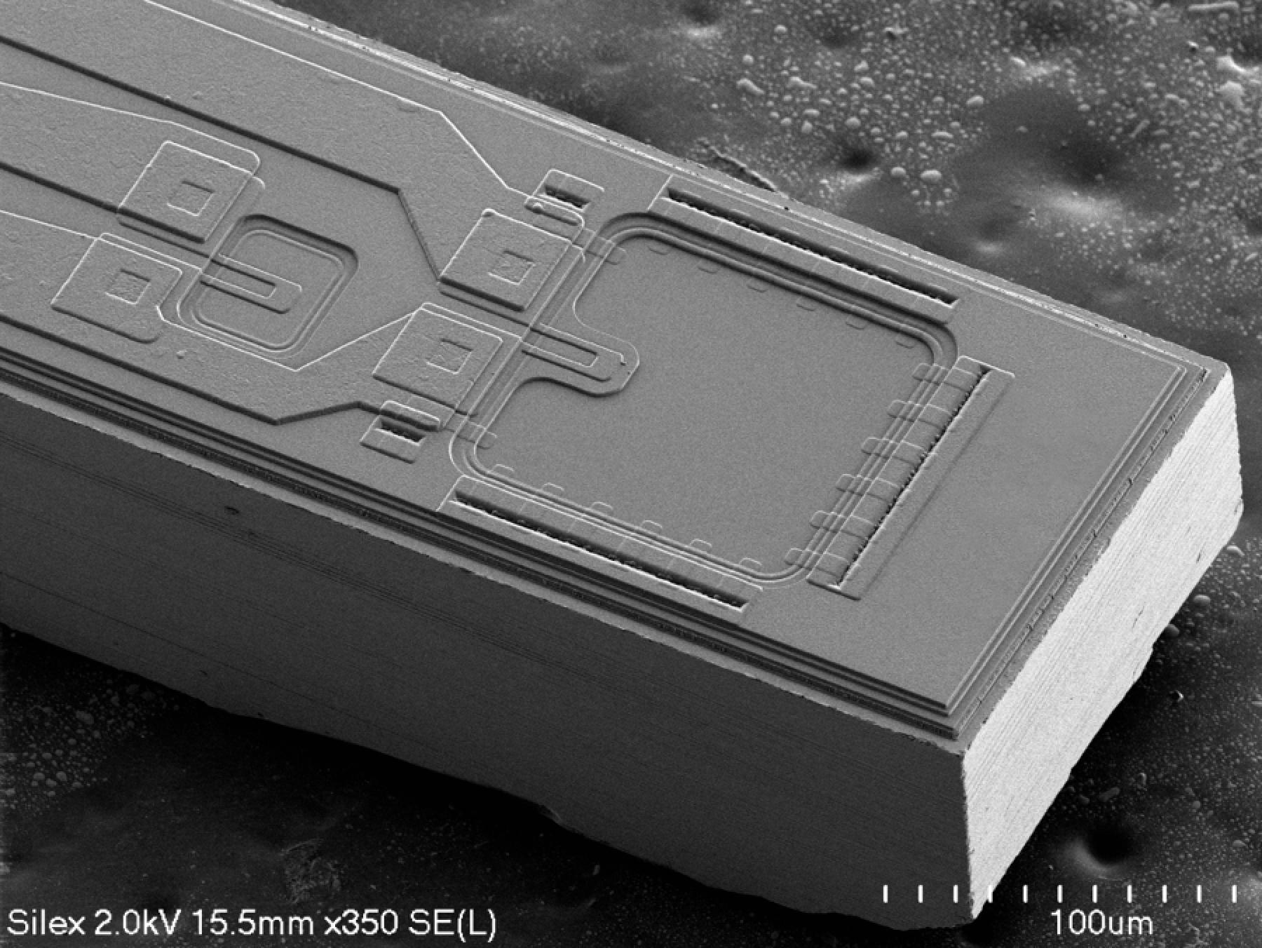 piezoresistors-diodes